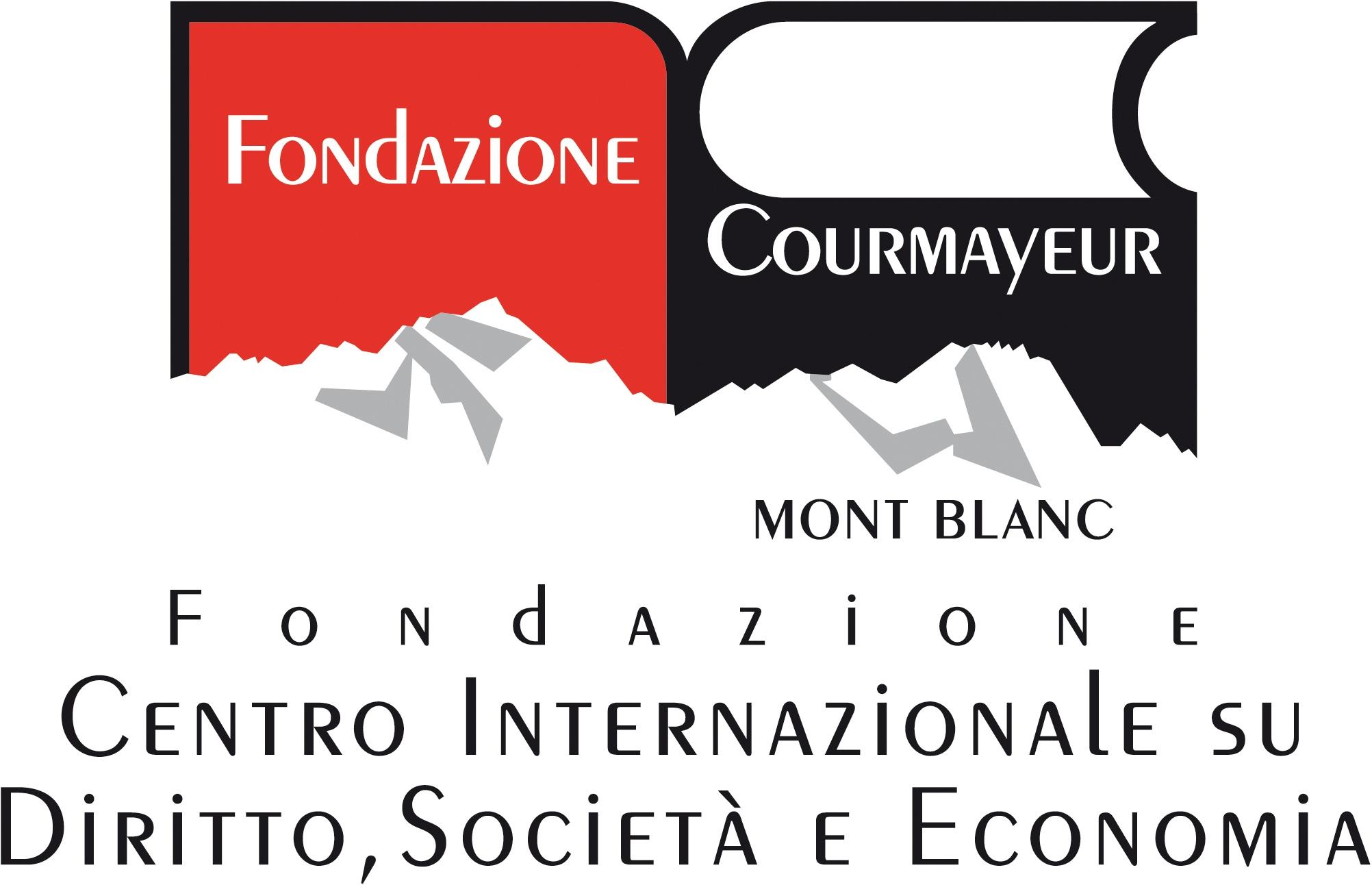 Fondazione Courmayeur Mont Blanc