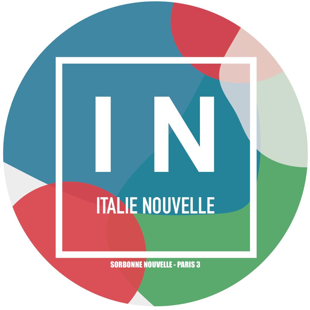 Italie Nouvelle