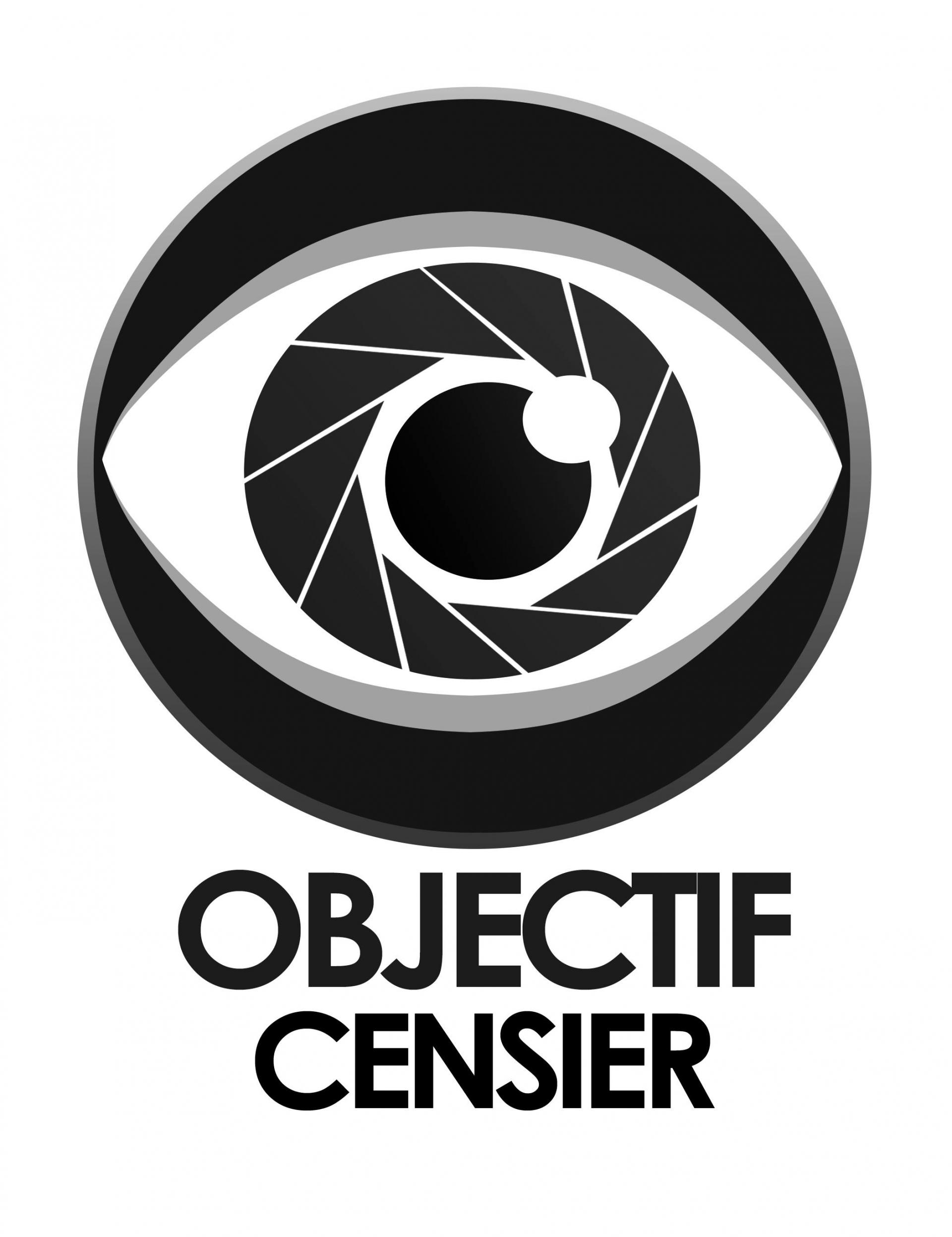 Objectif Censier