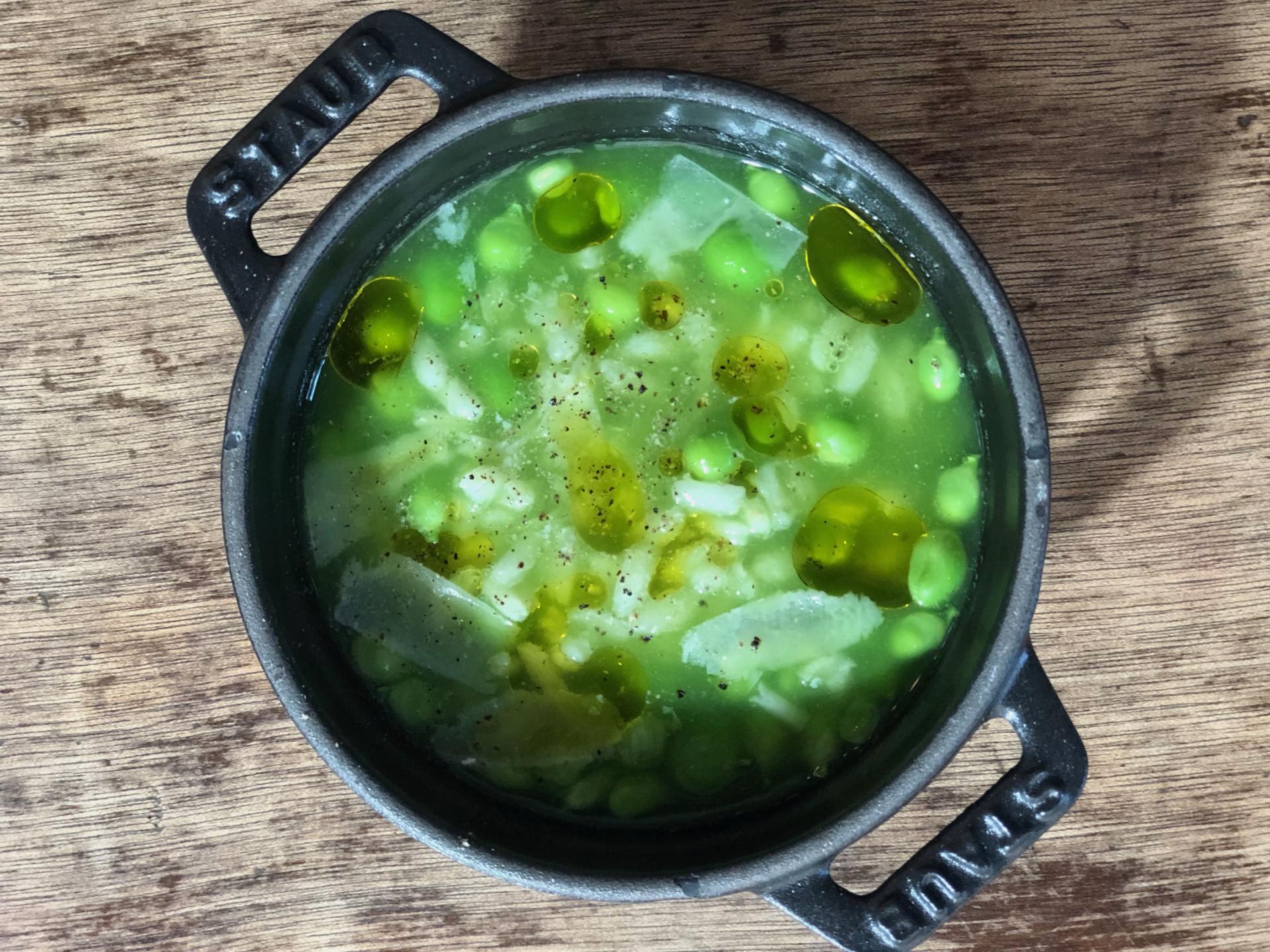 cuisine-populairericcardopiaggio.jpg