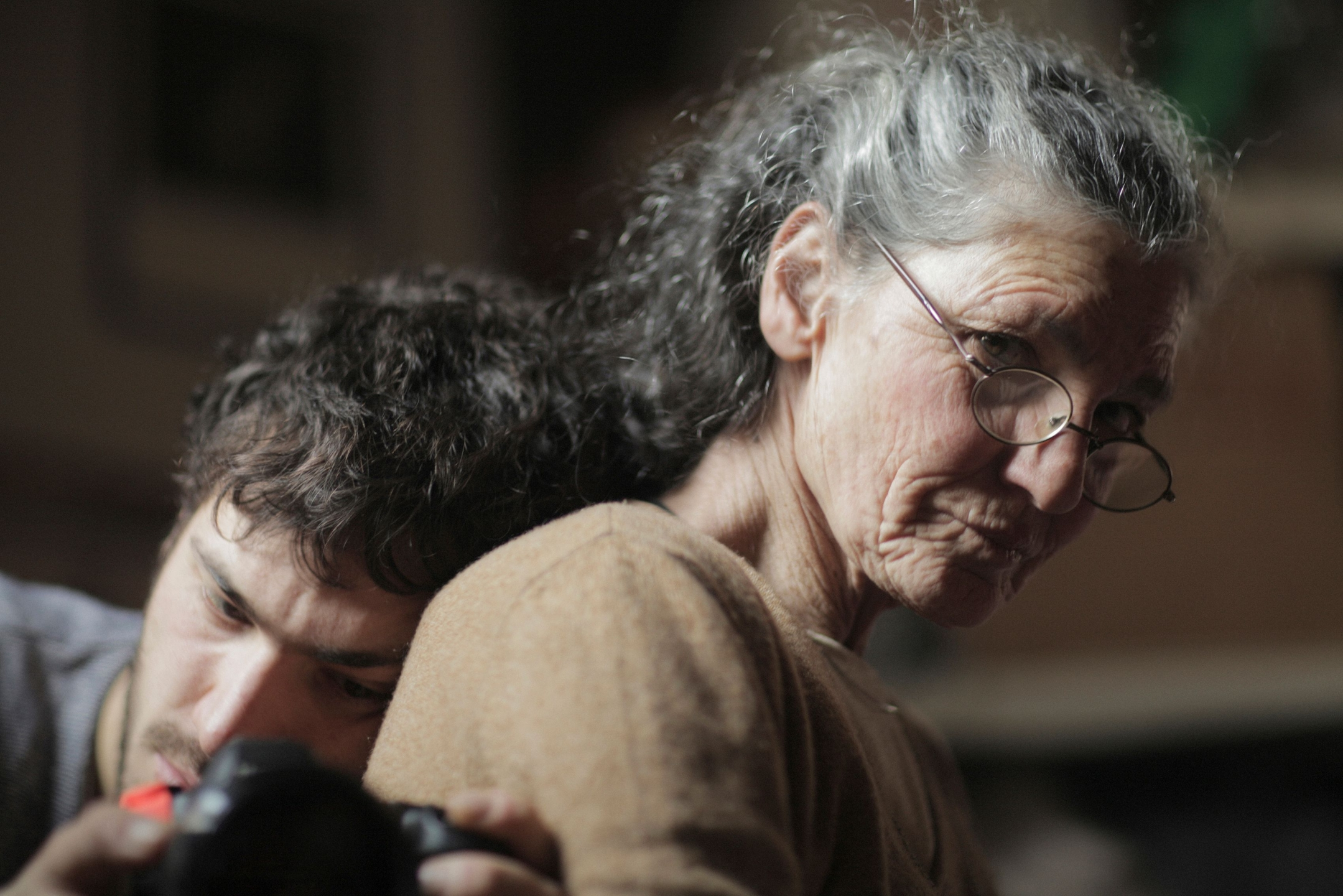foto-film-la-scomparsa-figlio-madre.jpeg
