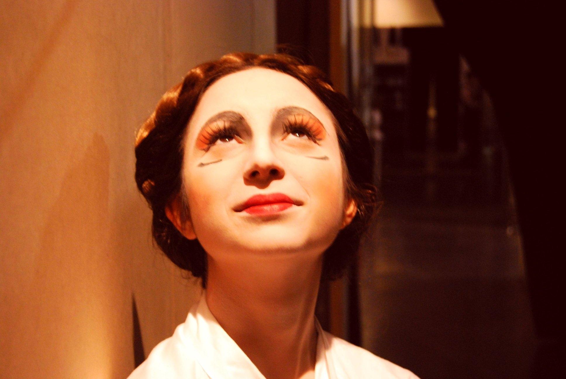 6-lucia-leonardi-portrait.jpg