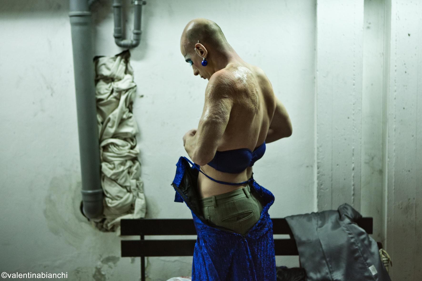 Backstage Ulisse Romano Ph Valentina Bianchi 2020 01 16 18 17 22 Utc 1
