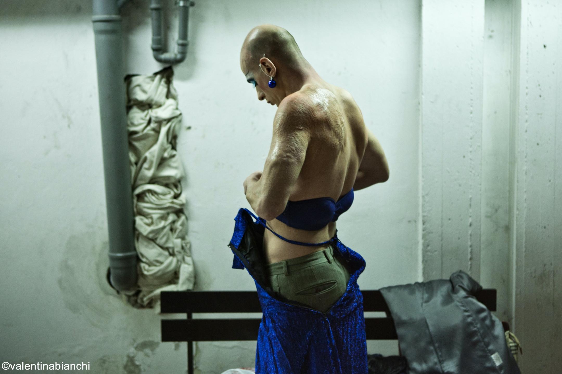 backstage-ulisse-romano-ph-valentina-bianchi-2020-01-16-18-17-22-utc.jpg