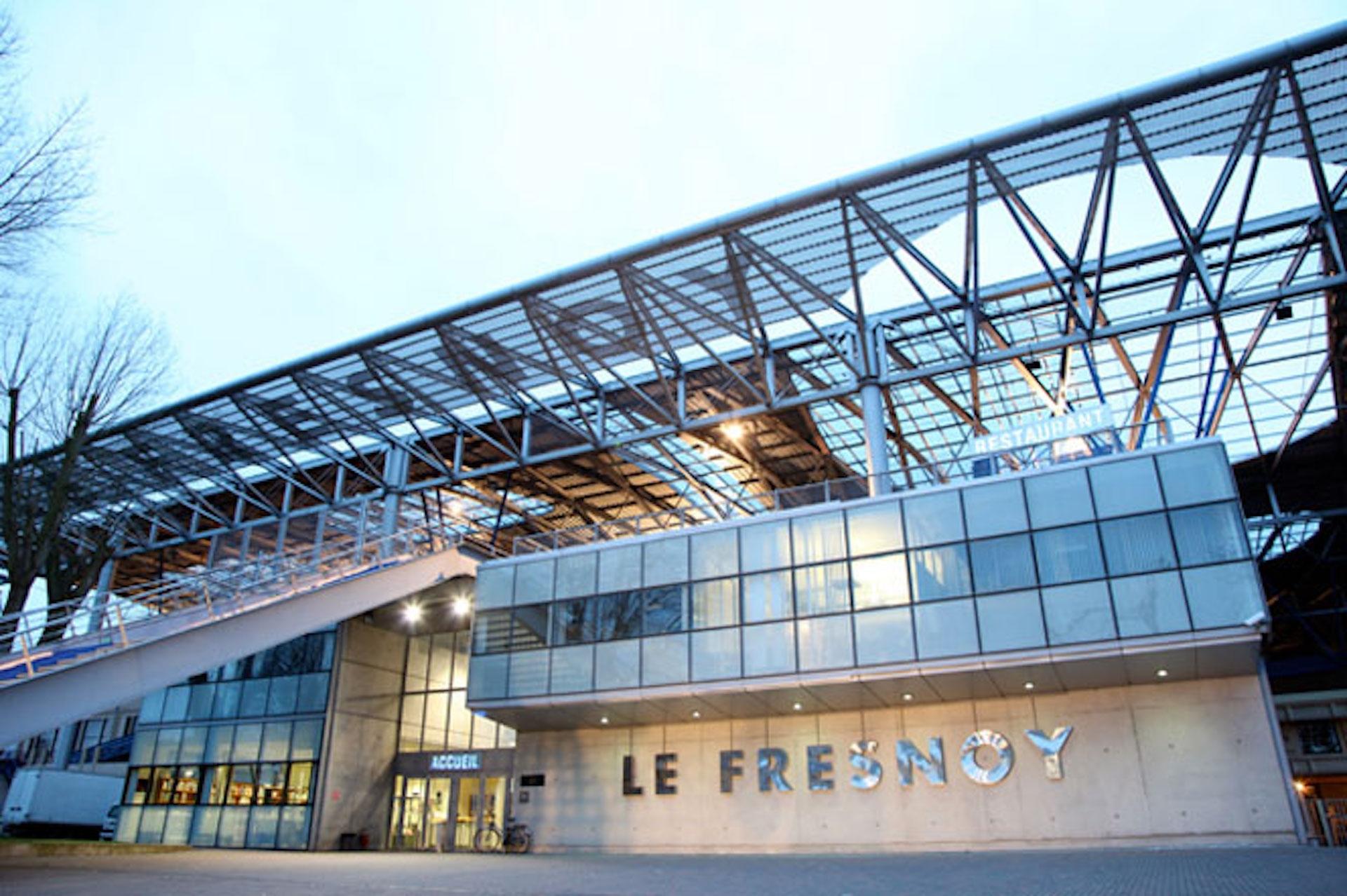 le-fresnoy-tourcoing.jpg