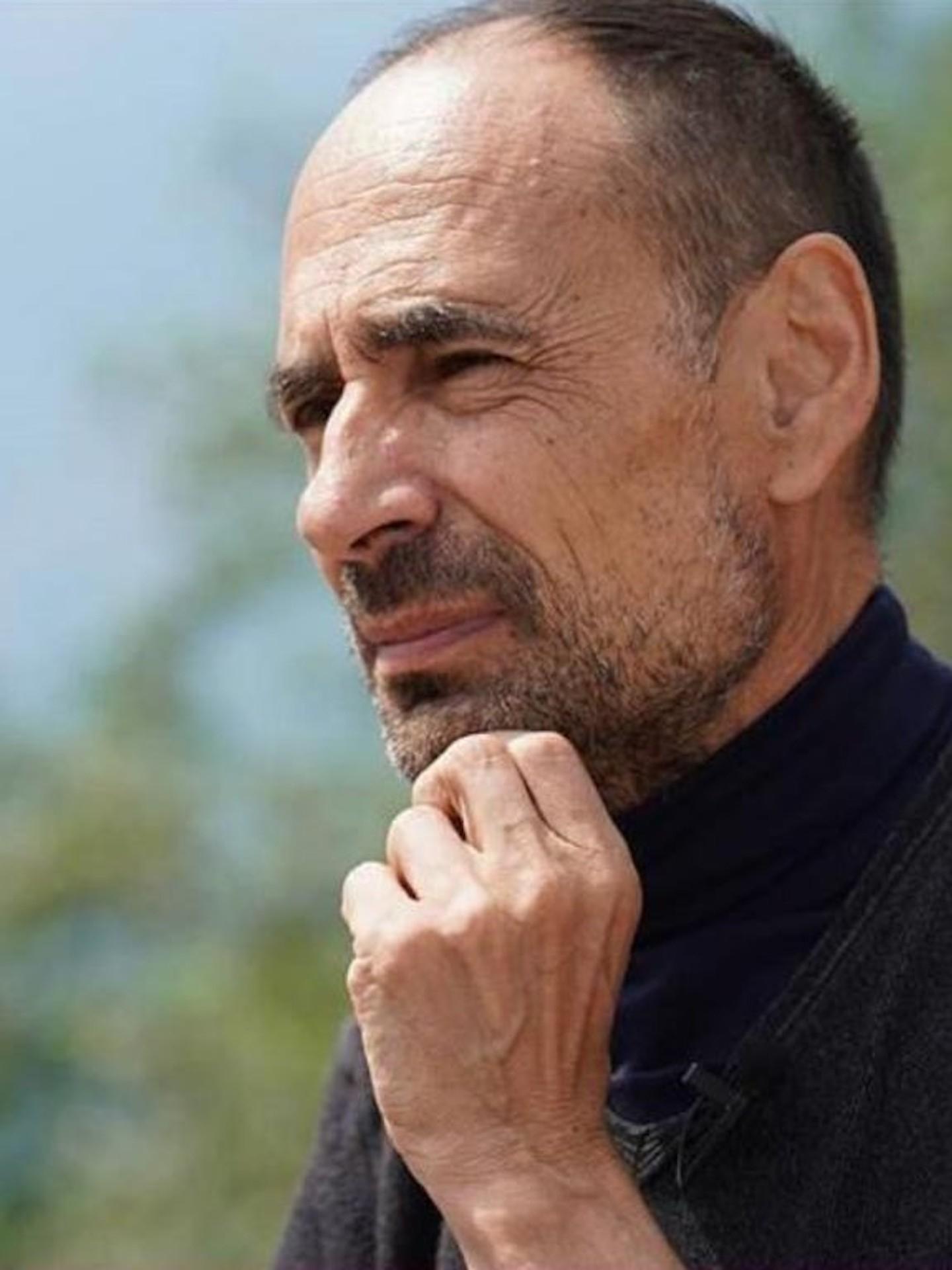 Fabio Truc