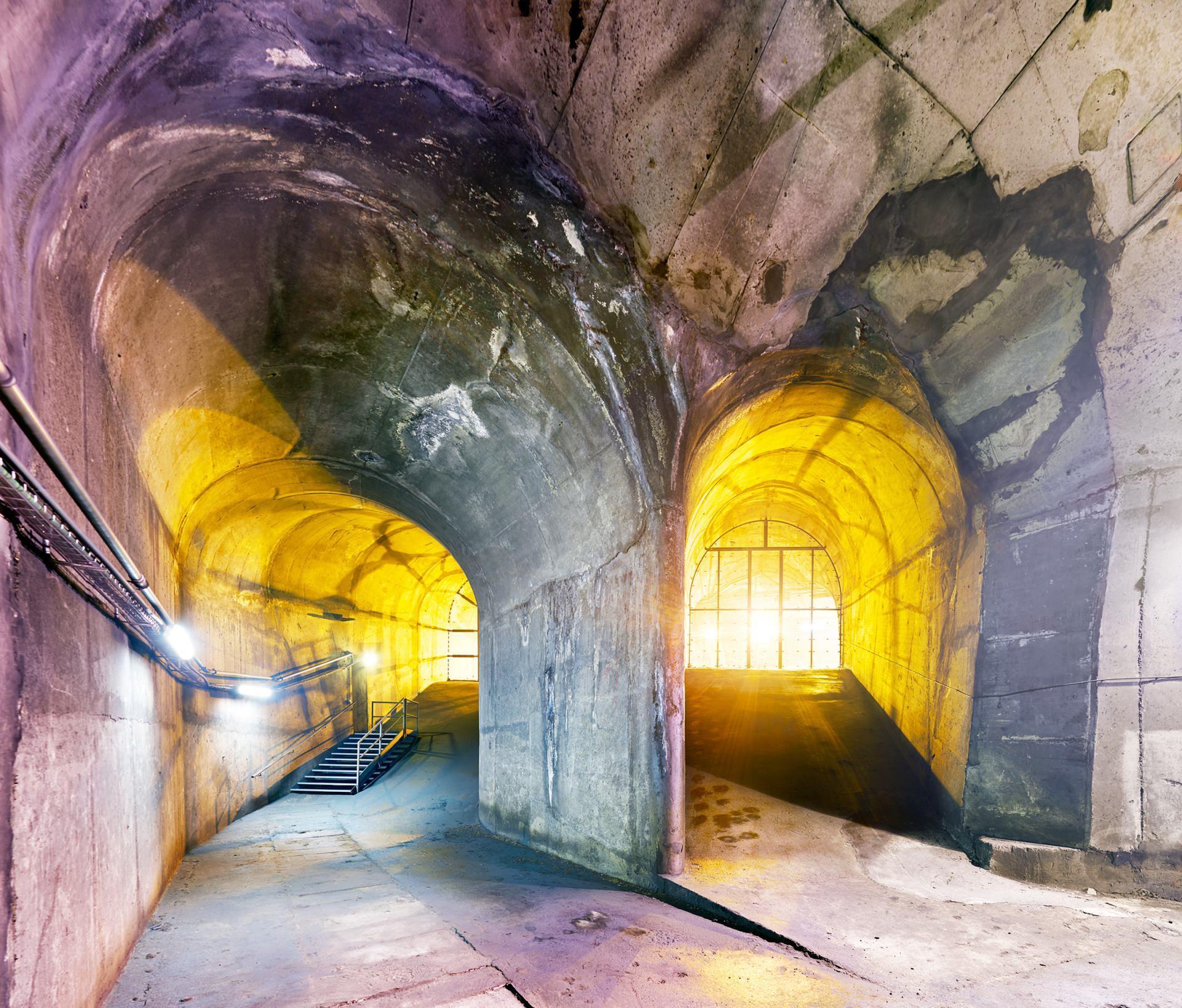 Tunnelmontbalncolivobarbieri